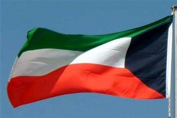 ماقصات کویت