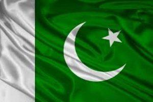 مناقصات پاکستان