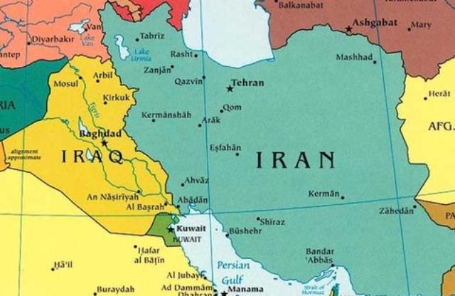 مناقصات عراق