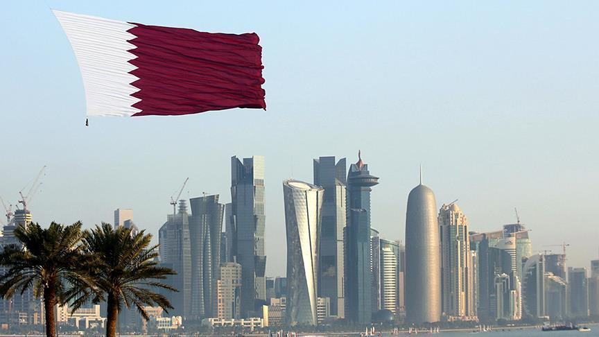 مناقصات قطر