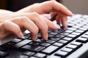 مزایده واگذاري خدمات چاپ ، نشر ، تايپ و تکثير
