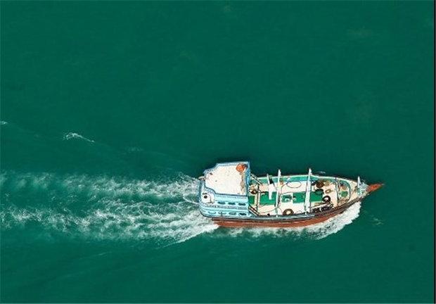 مناقصه اجاره تجهیزات دریایی