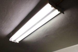 خرید لامپ فلورسنت در افوس