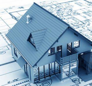 مناقصات طراحی معماری در اهواز