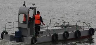 مناقصه خرید تجهیزات دریایی در افوس