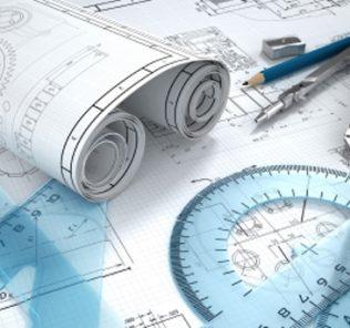 مناقصه طراحی معماری در افوس