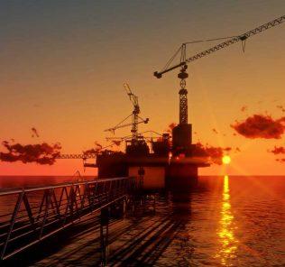 مناقصات نفت و گاز در یزد