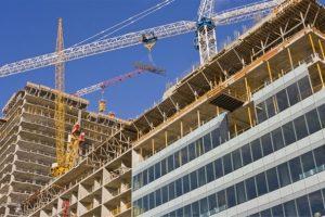 مناقصات ساختمانی در ارومیه