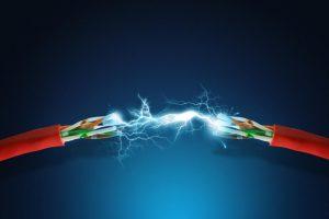 مناقصه برق در تجریش