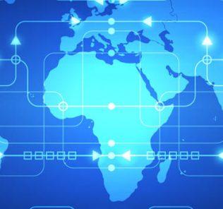 مناقصه کامپیوتر و شبکه در اصفهان