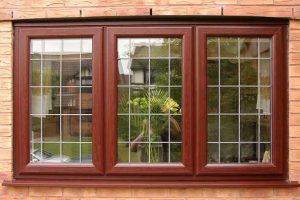 مناقصه درب و پنجره upvc
