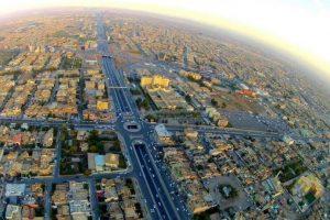 مناقصه کردستان