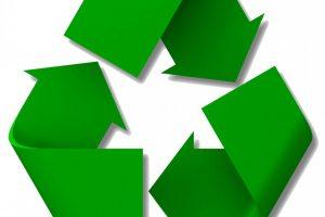 مناقصه بازیافت