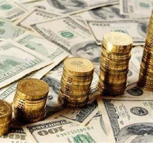اطلاع رسانی روزانه نرخ ارز و طلا / 9 مرداد 98