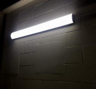 خرید لامپ فلورسنت در مشهد