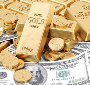 اطلاع رسانی روزانه نرخ ارز و طلا / 16 مرداد ۹۸