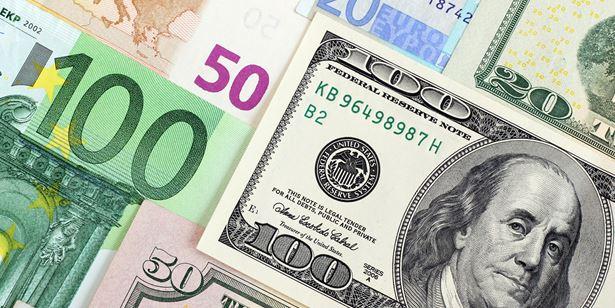 اطلاع رسانی روزانه نرخ ارز و طلا / 24 مرداد ۹۸