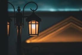 مناقصه های لوازم روشنایی در کرج