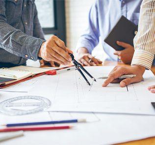 مناقصات طراحی در ارومیه