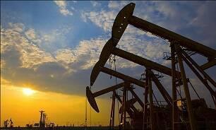 مناقصات شرکت نفت در مشهد