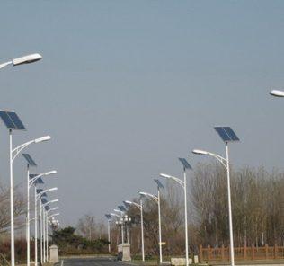 مناقصه های تهیه چراغ خیابانی در تجریش