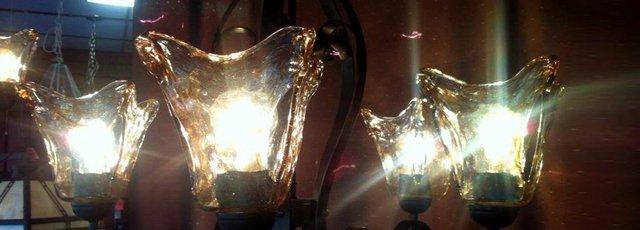 مناقصه های لوازم روشنایی در ارومیه
