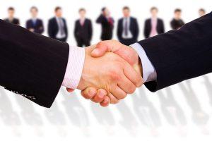 نحوه استخدام در سازمان منطقه آزاد کیش