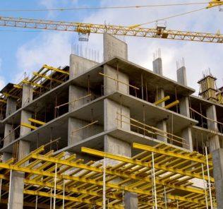 مناقصه های ساختمانی در قم