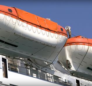 مناقصه خرید تجهیزات دریایی در رفسنجان