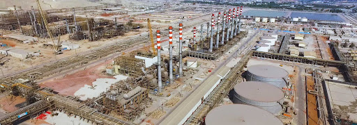 مناقصات شرکت فرادست انرژی