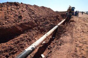 مناقصات شرکت مهندسی و توسعه گاز ایران