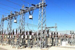مناقصه برق منطقه ای سمنان