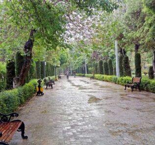 آگهی مناقصه شهرداری خورزوق
