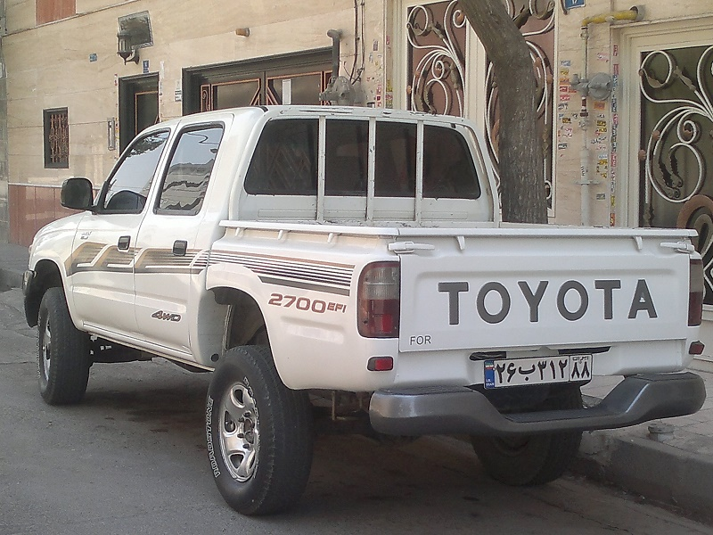 مزایده جهاد کشاورزی استان کردستان